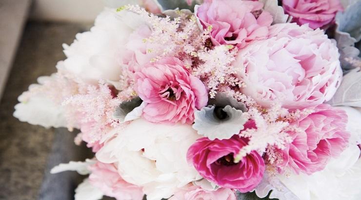 flower-33.jpg
