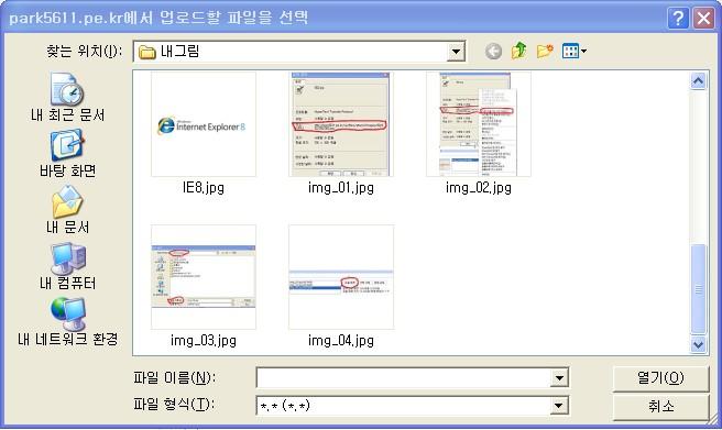img_05.jpg